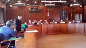 Workshop Comune di San Giovanni La Punta 10 Maggio 2016