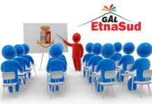 Incontro di divulgazione delle attività del GAL EtnaSud