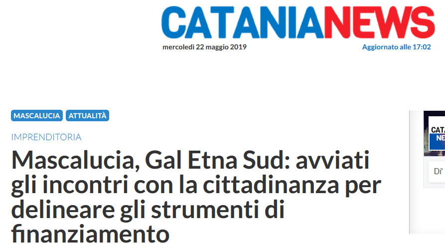 screenshot-www.catanianews.it-2019.05.22-19-08-23