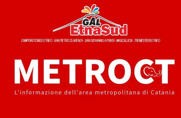 MetroCT. A S. G. La Punta presso l'aula Consigliare il GAL incontra i cittadini