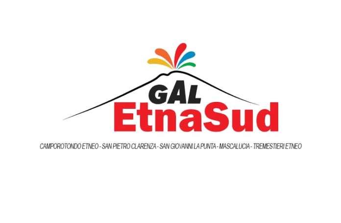GAL EtnaSud - Sviluppo eco-sostenibile dei Comuni a Sud dell'Etna