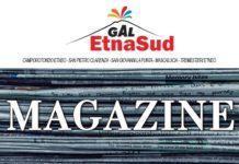 Gal EtnaSud Magazine