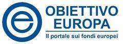 logo-obiettivo-europa